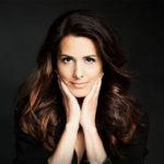 Daniela Nardi - Artist Profile