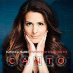 Daniela Nardi - Espresso Manifesto - Canto