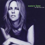 Nancy Lane - Let Me Love You