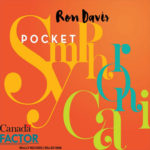 Ron Davis - Pocket Symphronica