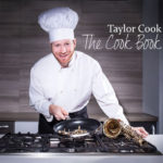 Taylor Cook - The Cookbook