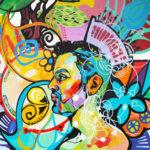 Marito Marques Presents - Na Eira