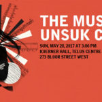 The Music of Unsuk Chin