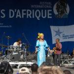 Festival International Nuits d'Afriques - 696x385