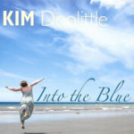 Kim Doolittle - Into the Blue