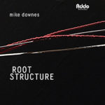 Mike Downes: Root Structure