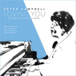 Peter Campbell: Loving You