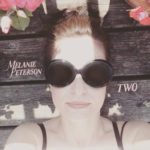 Melanie Peterson: Two