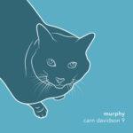 Carn Davidson 9: Murphy