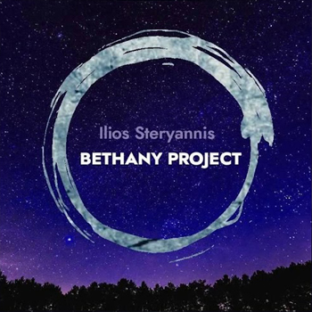 Ilios Steryannis: Bethany Project
