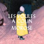 Les Poules à Colin: Morose