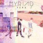 Myriad3: Vera