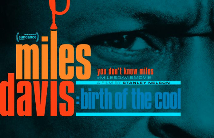 Miles Davis - Birth of the Cool - The Film