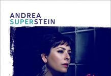 Andrea Superstein: Worlds Apart