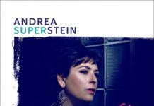 Andrea Superstein: Worlds Apart